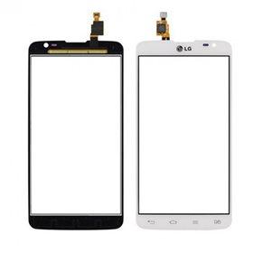 Tactil LG G Pro Lite D686 Blanco