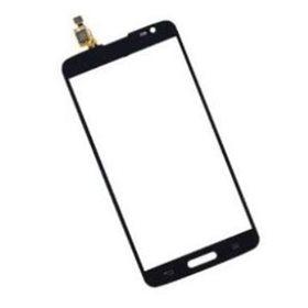 Tactil LG G Pro Lite D680 Negro