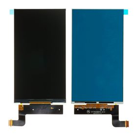 Pantalla LCD display LG Bello II X150