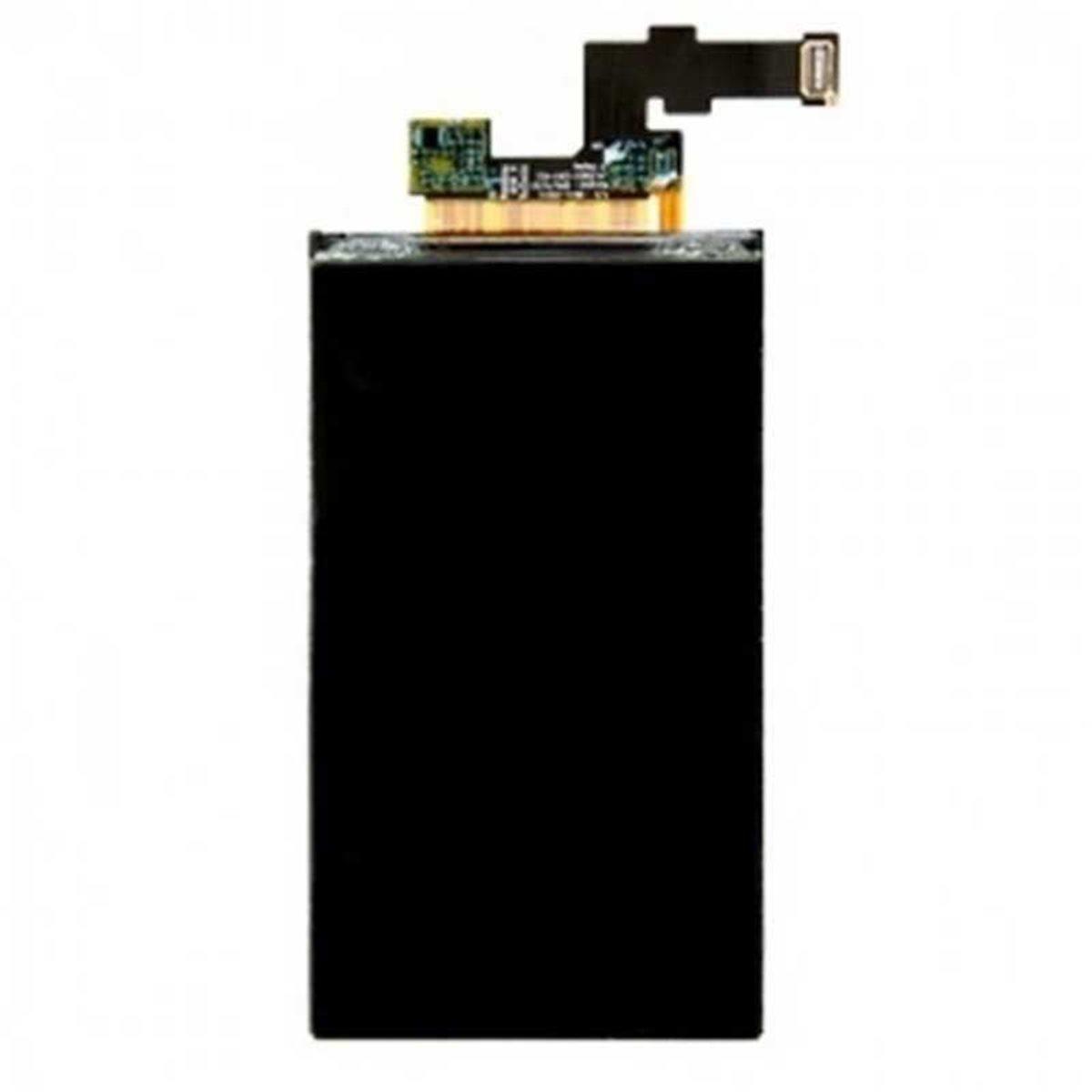 Pantalla LCD display LG Optimus L7 P700