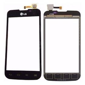 Tactil LG Optimus L5-II Dual E455 Negro