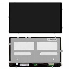 Pantalla LCD display Huawei Mediapad S10-201 S10-231 BP101WX1-400 HJ101IA-01F