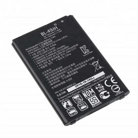 Bateria LG K4 K120 BL-49JH