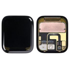 Pantalla original Apple Watch series 6 - 44 mm desmontaje