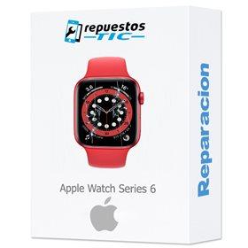 Reparacion/ cambio Pantalla completa original Apple Watch series 6 - 44 mm