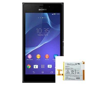 Reparacion/ cambio Bateria Sony Xperia M2 Aqua D2403