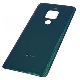 Tapa trasera Huawei Mate 20 Pro Verde