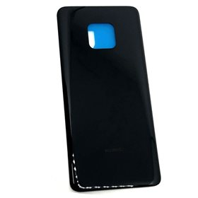 Tapa trasera Huawei Mate 20 Pro Negro