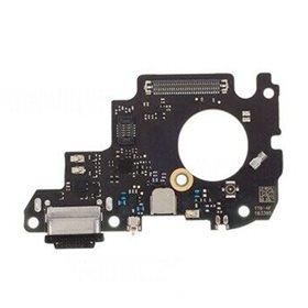 Conector de carga Xiaomi Mi 9