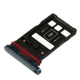 Bandeja SIM Micro SD Huawei Mate 20 Pro Negro