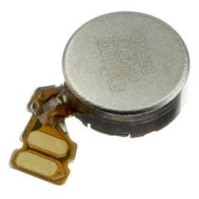 Vibrador Huawei Mate 9/ P20/ P20 Pro/ P30/ P30 Pro/ Mate 20 Pro