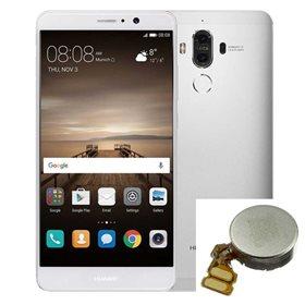Reparacion/ cambio Vibrador Huawei Mate 9