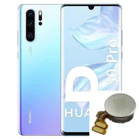 Reparacion/ cambio Vibrador Huawei P30 Pro