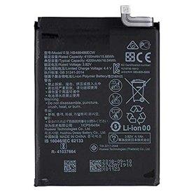 Bateria Huawei Mate 30 Pro