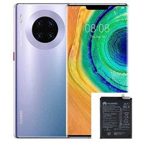 Reparacion/ cambio Bateria Huawei Mate 30 Pro