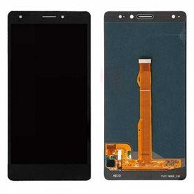 Pantalla completa Huawei Mate S CRR-L09 Negro