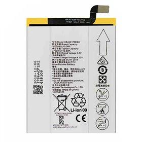 Bateria Huawei Mate S CRR-L09
