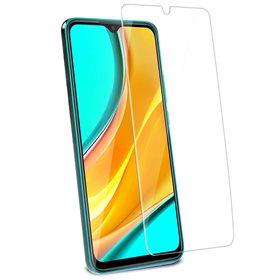 Protector pantalla cristal templado  Xiaomi Mi A3