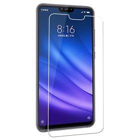Protector pantalla cristal templado  Xiaomi Mi 8