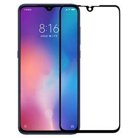Protector pantalla cristal templado  Xiaomi Mi 9