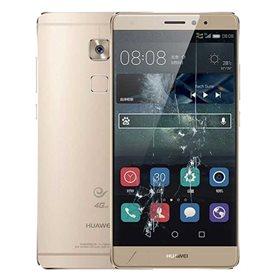 Reparacion/ cambio Pantalla completa Huawei Mate S CRR-L09
