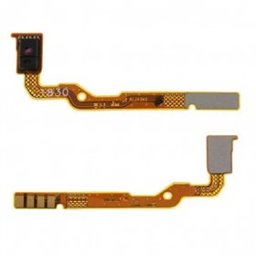 Sensor de proximidad Huawei Mate 20 lite SNE-LX1