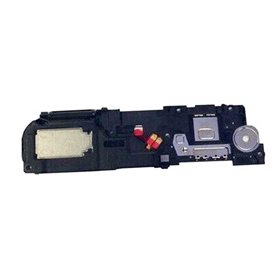 Altavoz buzzer Huawei Mate 20 lite SNE-LX1