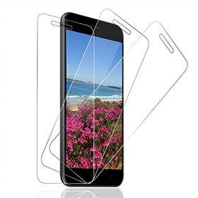 Protector pantalla cristal templado Xiaomi Mi A1/ Mi 5x