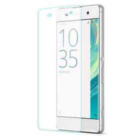 Protector pantalla cristal templado  Sony Xperia Z3 Plus, Xperia Z4, E6553