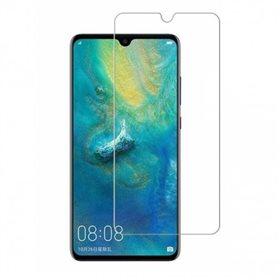 Protector pantalla cristal templado  Huawei P30