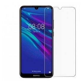 Protector pantalla cristal templado  Huawei Y6 2019