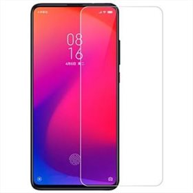 Protector pantalla cristal templado  Huawei P20 Lite 2019