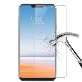 Protector pantalla cristal templado LG G7