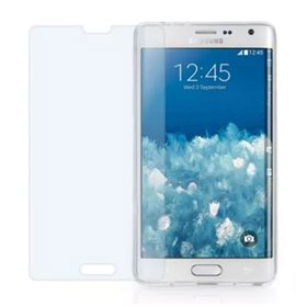 Protector pantalla cristal templado  Samsung Galaxy Note Edge N915