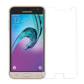 Protector pantalla cristal templado Samsung Galaxy J3 2016 J320