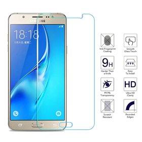 Protector pantalla cristal templado  Samsung Galaxy A7 A700