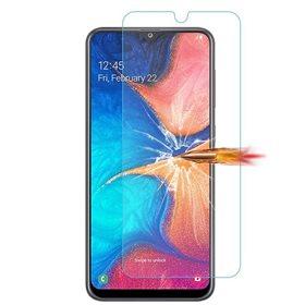 Protector pantalla cristal templado  Samsung Galaxy A20/ A30