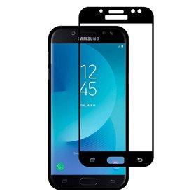Protector pantalla cristal templado  Samsung Galaxy J5 2017 J530F / J5 Pro J530G