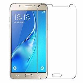 Protector pantalla cristal templado  Samsung Galaxy A3 2017 A320F