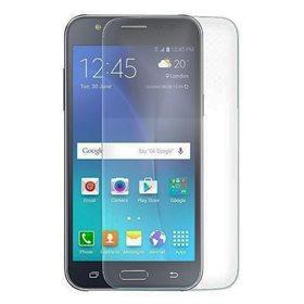Protector pantalla cristal templado  Samsung Galaxy J5 J500