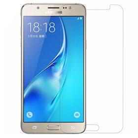 Protector pantalla cristal templado  Samsung Galaxy J7 J700F