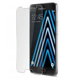 Protector pantalla cristal templado  Samsung Galaxy A3 2016 A310