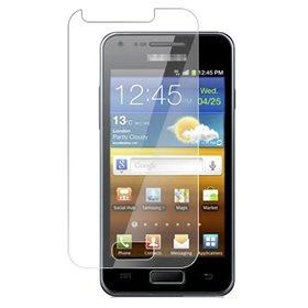 Protector pantalla cristal templado  Samsung Galaxy S Advance i9070