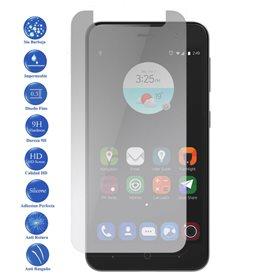 Protector pantalla cristal templado ZTE Blade A520