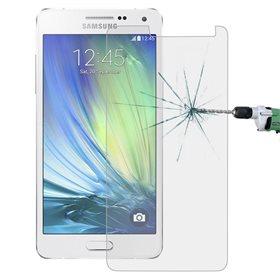 Protector pantalla cristal templado  Samsung Galaxy A5 A500