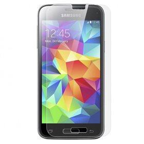 Protector pantalla cristal templado Samsung Galaxy S5 Mini