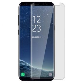 Protector pantalla cristal templado Samsung Galaxy S8 G950F