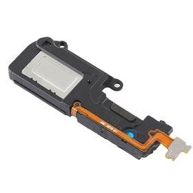 Altavoz buzzer Huawei P20 Pro CLT-L2 / Pro Dual (tono de llamada)