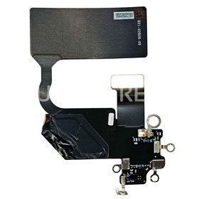 Antena wifi Iphone 12 Mini