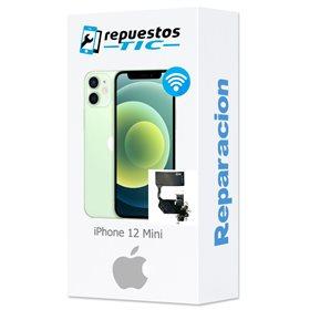 Reparacion/ cambio Antena wifi Iphone 12 Mini